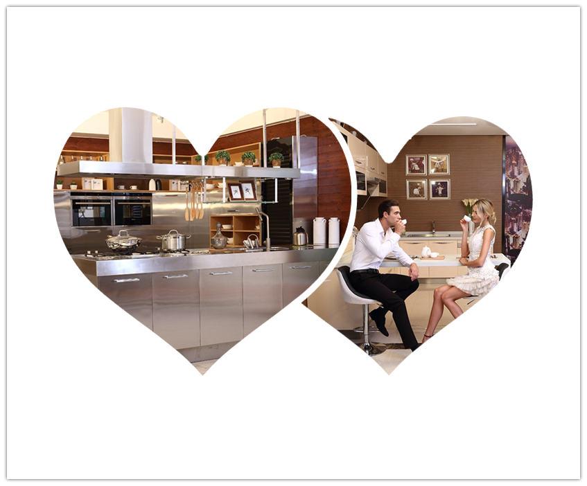 法迪奥拼图4.12.1 Z003 Love in Milan _ Beige Modern Kitchen U Shape_副本.jpg