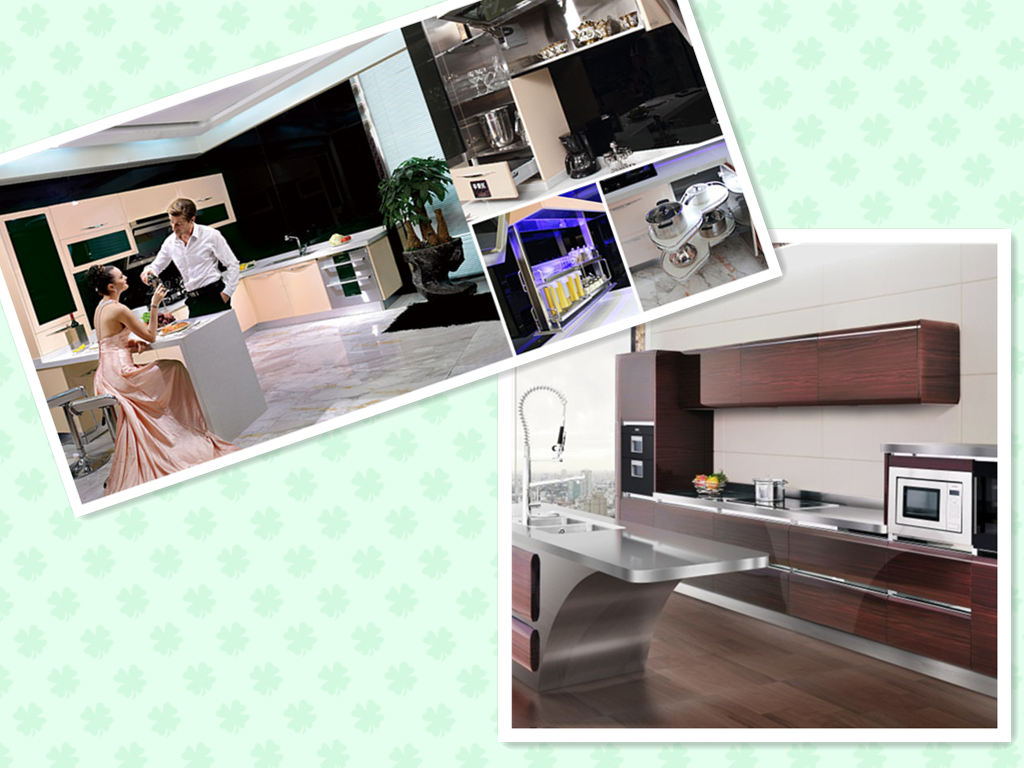 法迪奥拼图4.12.2X001 Raymond _ Modular Kitchen Stainless Steel Countertop_副本.jpg